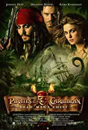 pirates-of-the-caribbean-dead-mans-chest-11534.jpg_Action, Fantasy, Adventure_2006