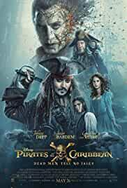 pirates-of-the-caribbean-dead-men-tell-no-tales-11548.jpg_Action, Fantasy, Adventure_2017