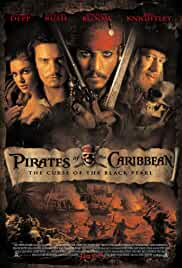 pirates-of-the-caribbean-the-curse-of-the-black-pearl-11533.jpg_Fantasy, Action, Adventure_2003