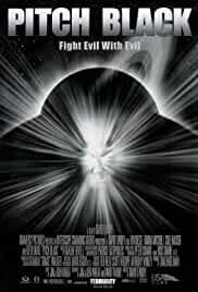pitch-black-4991.jpg_Sci-Fi, Horror_2000