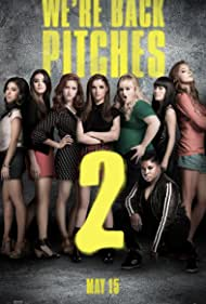 pitch-perfect-2-2568.jpg_Music, Comedy_2015
