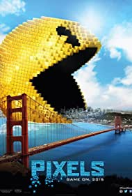 pixels-7535.jpg_Comedy, Family, Sci-Fi, Action_2015
