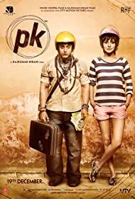 pk-7890.jpg_Sci-Fi, Drama, Comedy, Romance, Fantasy_2014