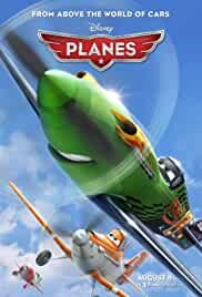 planes-5722.jpg_Comedy, Animation, Family, Adventure_2013