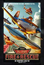 planes-fire-rescue-9988.jpg_Animation, Family, Adventure, Comedy_2014