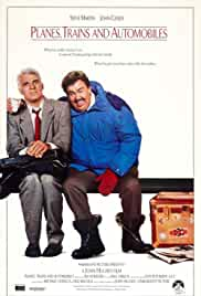 planes-trains-automobiles-20786.jpg_Comedy_1987
