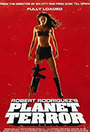 planet-terror-12960.jpg_Horror, Comedy, Action, Thriller_2007