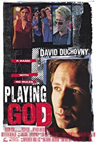 playing-god-33.jpg_Drama, Crime, Thriller_1997