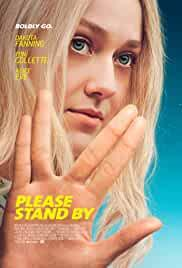 please-stand-by-1889.jpg_Comedy, Drama_2017