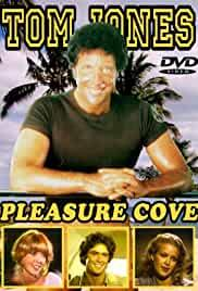 Pleasure Cove