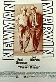 pocket-money-19336.jpg_Western, Comedy, Drama_1972