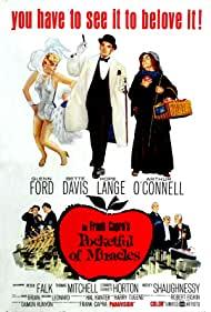 pocketful-of-miracles-913.jpg_Drama, Comedy_1961