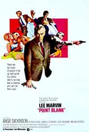 point-blank-23882.jpg_Crime, Thriller_1967