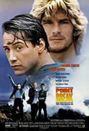 point-break-5516.jpg_Action, Thriller, Crime, Drama_1991