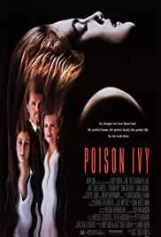 poison-ivy-4866.jpg_Drama, Thriller_1992
