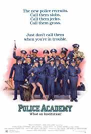 police-academy-23648.jpg_Comedy_1984