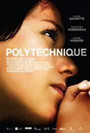 polytechnique-27145.jpg_Drama, History, Crime_2009