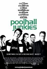 poolhall-junkies-1448.jpg_Comedy, Sport, Drama, Thriller_2002