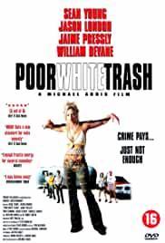 poor-white-trash-16064.jpg_Crime, Comedy_2000