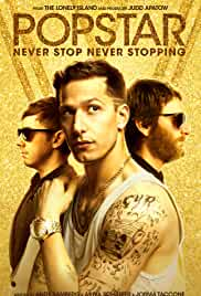 popstar-never-stop-never-stopping-4455.jpg_Music, Comedy_2016