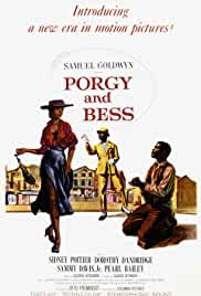 porgy-and-bess-22040.jpg_Musical, Drama, Romance_1959
