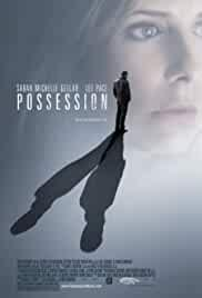 possession-22236.jpg_Thriller, Drama, Mystery_2008
