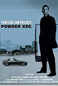 powder-keg-26290.jpg_Action, Short_2001