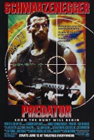 predator-2727.jpg_Thriller, Action, Sci-Fi_1987