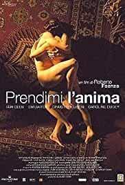 prendimi-lanima-1838.jpg_Biography, War, Drama, Romance_2002