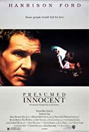 presumed-innocent-3731.jpg_Mystery, Thriller_1990