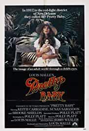 pretty-baby-26046.jpg_Drama_1978