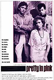 pretty-in-pink-16106.jpg_Comedy, Drama, Romance_1986