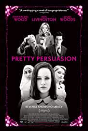 pretty-persuasion-12262.jpg_Comedy, Drama_2005