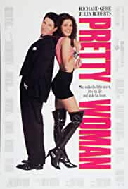 pretty-woman-11623.jpg_Romance, Comedy_1990