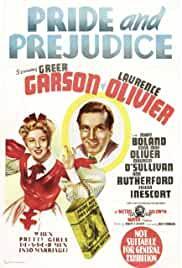 pride-and-prejudice-23824.jpg_Romance, Drama_1940