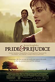 pride-prejudice-7345.jpg_Romance, Drama_2005