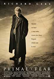 primal-fear-9500.jpg_Thriller, Mystery, Crime, Drama_1996