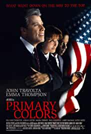 primary-colors-1018.jpg_Comedy, Drama_1998