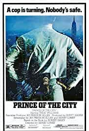 prince-of-the-city-29981.jpg_Crime, Drama_1981