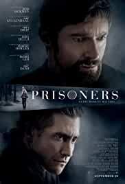 prisoners-4520.jpg_Mystery, Drama, Crime, Thriller_2013