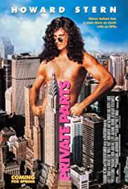 private-parts-9451.jpg_Comedy, Biography, Drama_1997