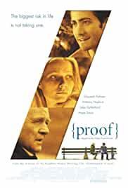 proof-642.jpg_Drama, Mystery_2005