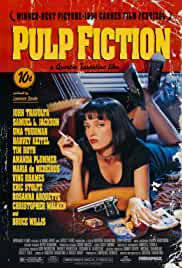 pulp-fiction-1482.jpg_Crime, Drama_1994