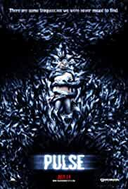 pulse-11094.jpg_Sci-Fi, Thriller, Horror_2006