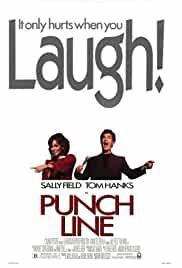 punchline-5865.jpg_Romance, Comedy, Drama_1988