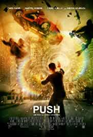 push-1910.jpg_Thriller, Action, Sci-Fi_2009
