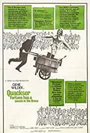 quackser-fortune-has-a-cousin-in-the-bronx-15653.jpg_Comedy, Romance, Drama_1970