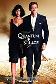 quantum-of-solace-2252.jpg_Adventure, Action, Thriller_2008