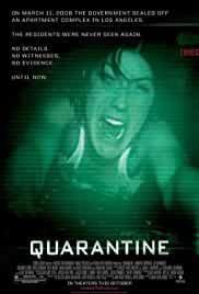 quarantine-31273.jpg_Horror, Thriller_2008
