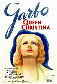 queen-christina-24546.jpg_History, Drama, Biography, Romance_1933